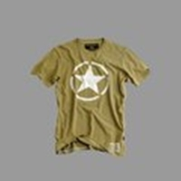 Star T                 ALPHA-Industries