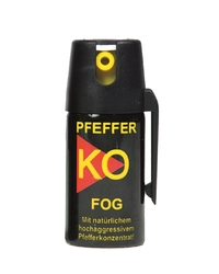 Pfeffer-Spray, 40 ml
