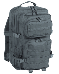 US Assault Pack, Large
