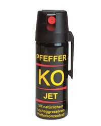 Pfeffer-Spray, 100 ml