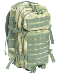 US Assault Pack, small