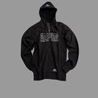 Track Hooded Jacket, ALPHA-Industries
