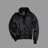 Hawk Soft Shell,       ALPHA-Industries