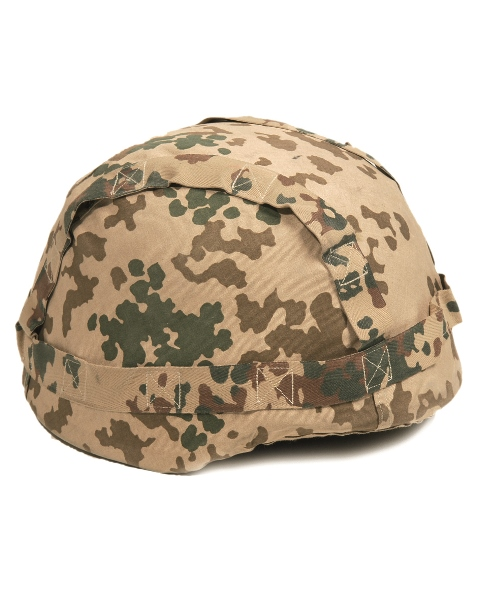 BW Helmtarnbezug, neu