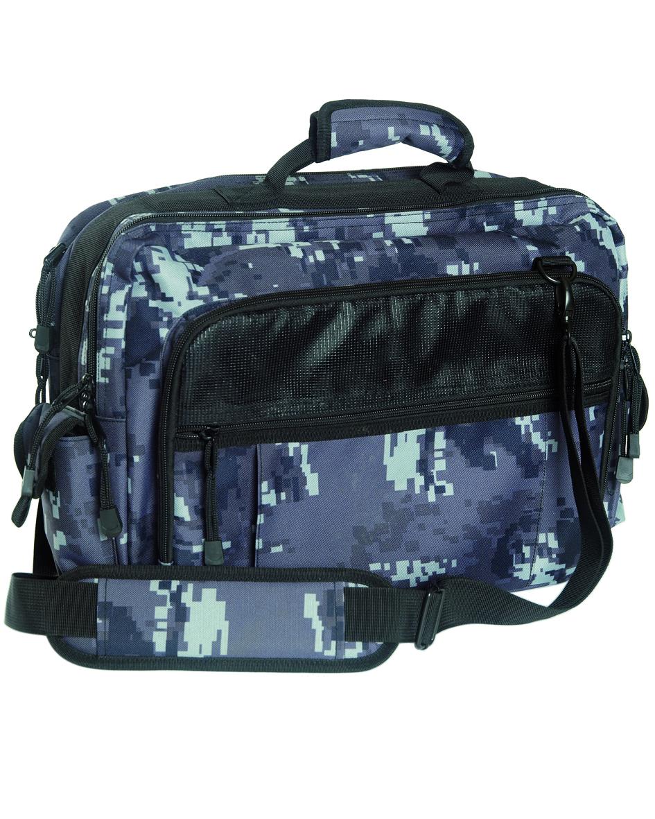 Aktentasche mit Laptop Bag
